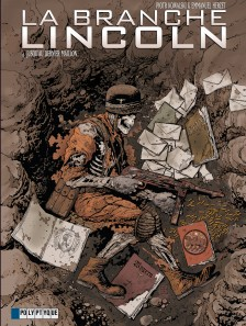 cover-comics-la-branche-lincoln-tome-4-jusqu-8217-au-dernier-maillon
