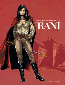 cover-comics-rani-tome-1-btarde
