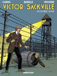 cover-comics-victor-sackville-tome-22-frontire-nord