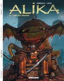 cover-comics-alika-tome-3-l-8217-ere-des-dragons