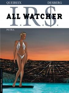 cover-comics-all-watcher-tome-3-petra