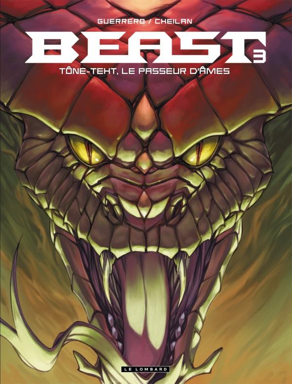 cover-comics-beast-tome-3-tne-thet-le-passeur-d-8217-mes