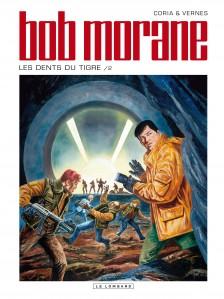 cover-comics-bob-morane-lombard-tome-46-les-dents-du-tigre-2-2