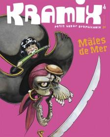 cover-comics-kramix-4-tome-4-kramix-4