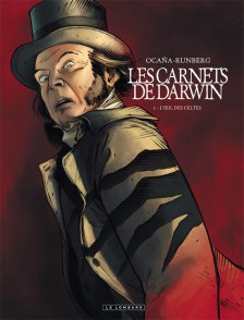 cover-comics-les-carnets-de-darwin-tome-1-l-8217-oeil-des-celtes