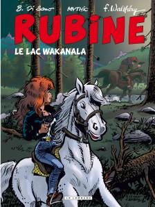 cover-comics-rubine-tome-12-lac-wakanala