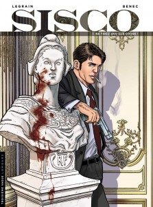 cover-comics-sisco-tome-1-ne-tirez-que-sur-ordre