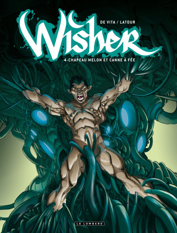 cover-comics-wisher-tome-4-bound