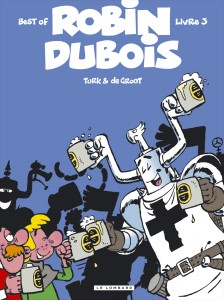 cover-comics-robin-dubois-best-of-t3-tome-3-robin-dubois-best-of-t3