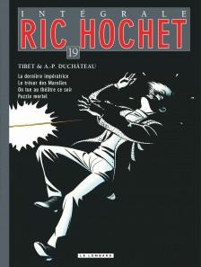 cover-comics-intgrale-ric-hochet-19-tome-19-intgrale-ric-hochet-19