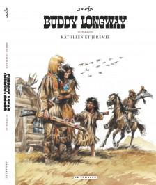 cover-comics-intgrale-buddy-longway-tome-2-kathleen-et-jrmie
