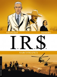 cover-comics-irs-diptyque-tomes-3-et-4-tome-2-irs-diptyque-tomes-3-et-4