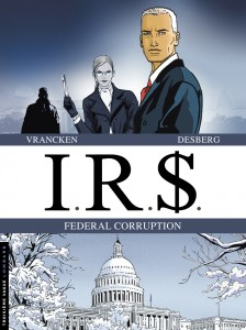 cover-comics-irs-diptyque-tomes-5-et-6-tome-3-irs-diptyque-tomes-5-et-6
