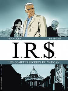 cover-comics-irs-diptyque-tomes-9-et-10-tome-5-irs-diptyque-tomes-9-et-10