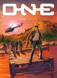 cover-comics-one-tome-2-l-8217-oubli-de-soi
