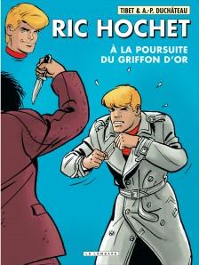 cover-comics--la-poursuite-du-griffon-d-8217-or-tome-78--la-poursuite-du-griffon-d-8217-or