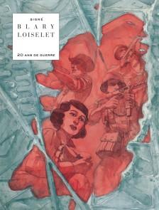 cover-comics-20-ans-de-guerre-tome-0-20-ans-de-guerre