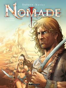 cover-comics-gauthier-de-flandres-tome-1-gauthier-de-flandres
