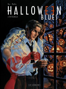 cover-comics-intgrale-halloween-blues-tome-1-intgrale-halloween-blues