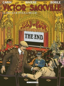 cover-comics-victor-sackville-tome-23-le-derviche-d-8217-hollywood