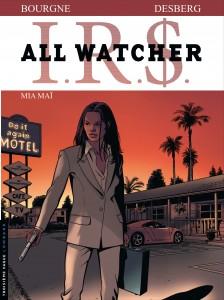 cover-comics-mia-ma-tome-5-mia-ma