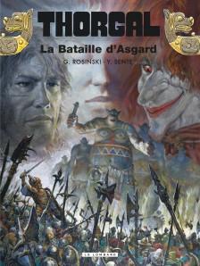 cover-comics-thorgal-tome-32-la-bataille-d-8217-asgard