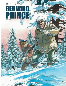 cover-comics-intgrale-bernard-prince-tome-3-intgrale-bernard-prince-t3