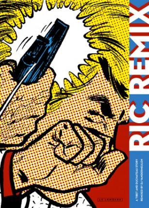 Ric remix