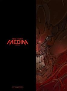cover-comics-medina-tome-1-les-drax