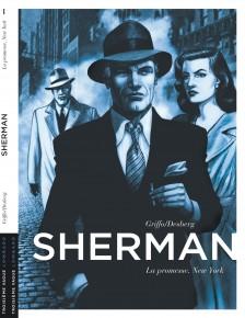 cover-comics-sherman-tome-1-la-promesse-new-york