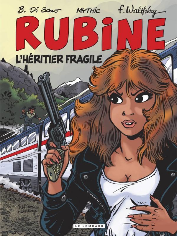 cover-comics-rubine-tome-13-l-8217-hritier-fragile