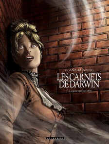 cover-comics-les-carnets-de-darwin-tome-2-la-mort-d-8217-une-bte