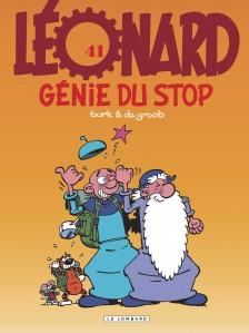 cover-comics-gnie-du-stop-tome-41-gnie-du-stop