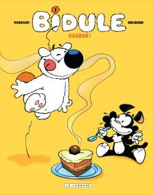 cover-comics-bidule-tome-1-agazou