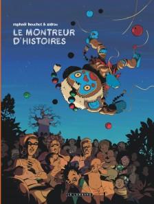 cover-comics-le-montreur-d-8217-histoires-tome-1-le-montreur-d-8217-histoires
