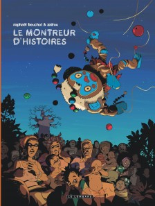 cover-comics-trilogie-africaine-zidrou-beuchot-tome-1-le-montreur-d-8217-histoires