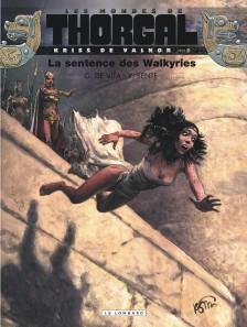 cover-comics-kriss-de-valnor-tome-2-la-sentence-des-walkyries