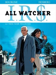 cover-comics-le-trou-noir-financier-tome-7-le-trou-noir-financier