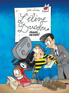 cover-comics-silence-on-copie-tome-17-silence-on-copie