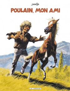 cover-comics-poulain-mon-ami-tome-0-poulain-mon-ami