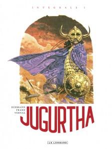 cover-comics-intgrale-jugurtha-1-tome-1-intgrale-jugurtha-1