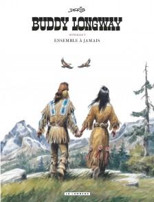 cover-comics-intgrale-buddy-longway-tome-5-ensemble--jamais