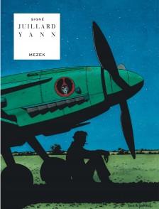 cover-comics-mezek-tome-0-mezek