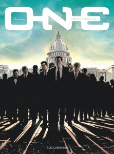 cover-comics-one-tome-3-fractions