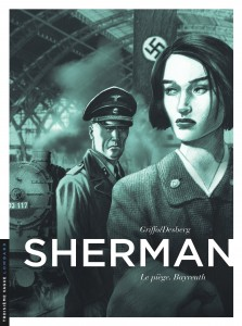 cover-comics-sherman-tome-4-le-pige-bayreuth