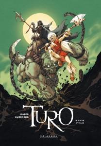 cover-comics-turo-tome-2-le-coeur-d-8217-helos