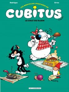 cover-comics-les-nouvelles-aventures-de-cubitus-tome-7-le-chat-du-radin