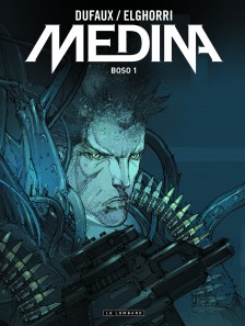cover-comics-medina-tome-2-boso-1