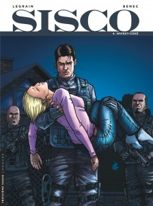 cover-comics-sisco-tome-4-whisky-coke