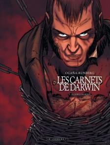 cover-comics-les-carnets-de-darwin-tome-3-double-nature